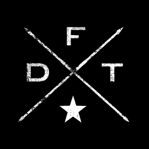DFT QUALITY CONCEALMENT SYSTEMS LOGO